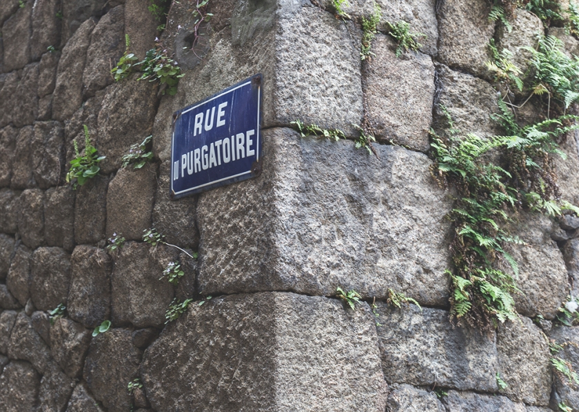 Brioche tressée_29
