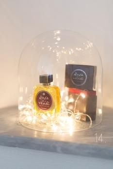 Parfum Imiza