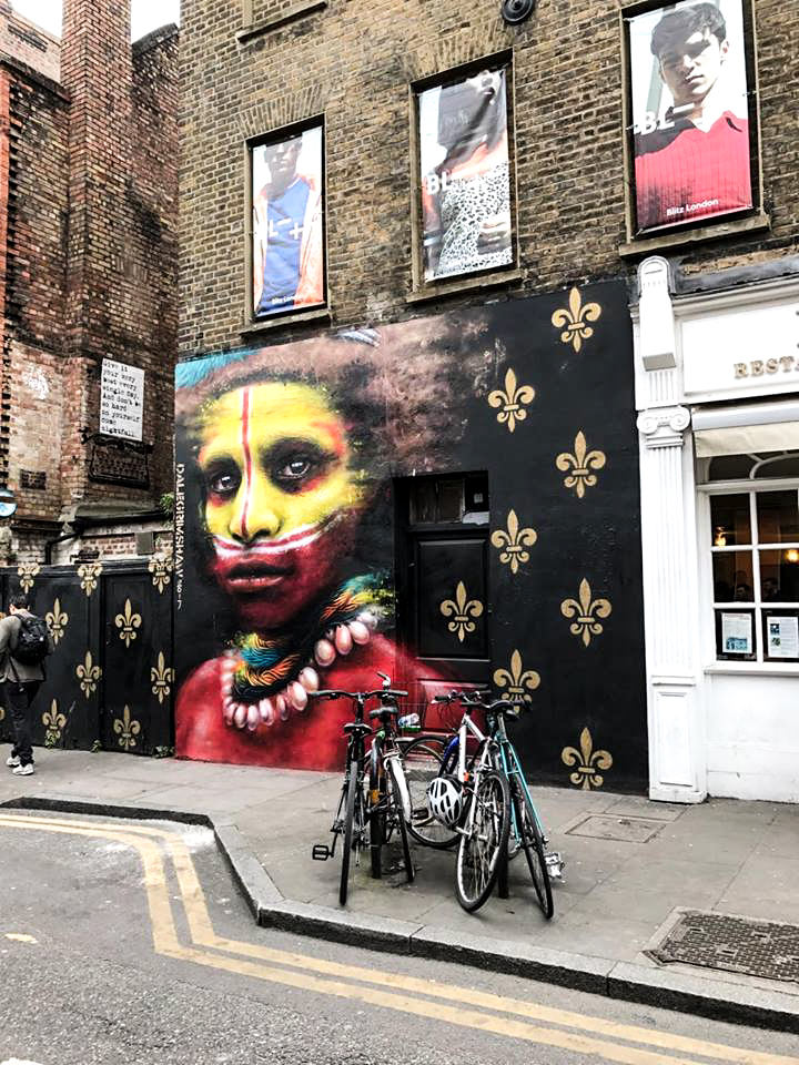 LONDRES-1-4