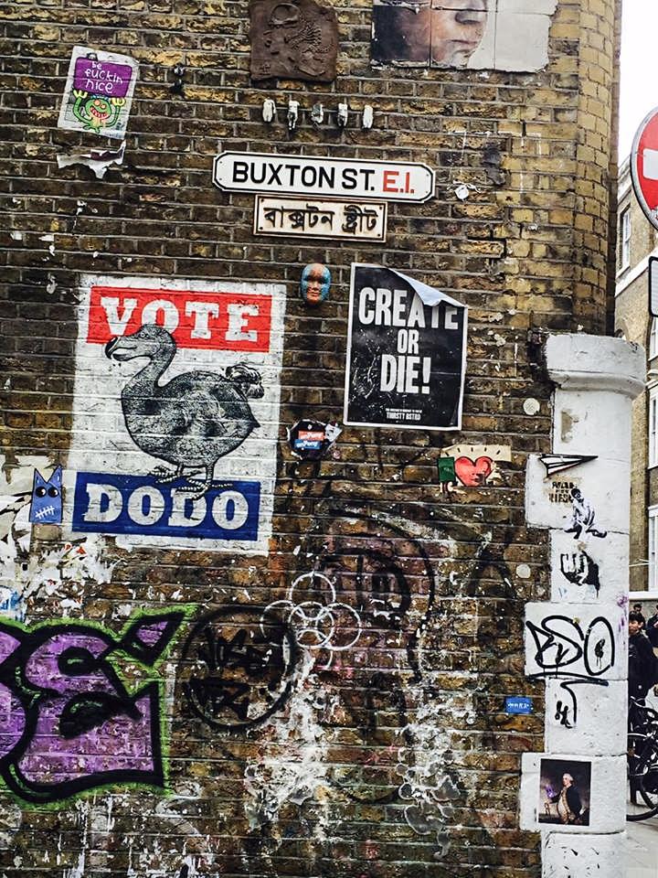 LONDRES-11-3