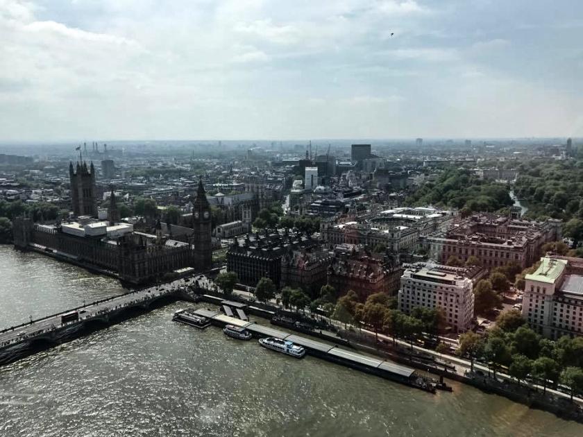LONDRES-13-2