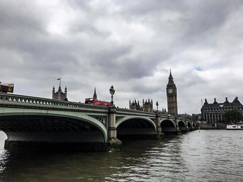LONDRES-14-2