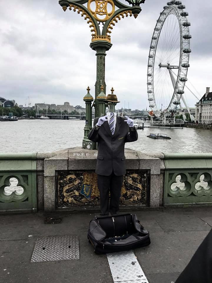 LONDRES-15-2