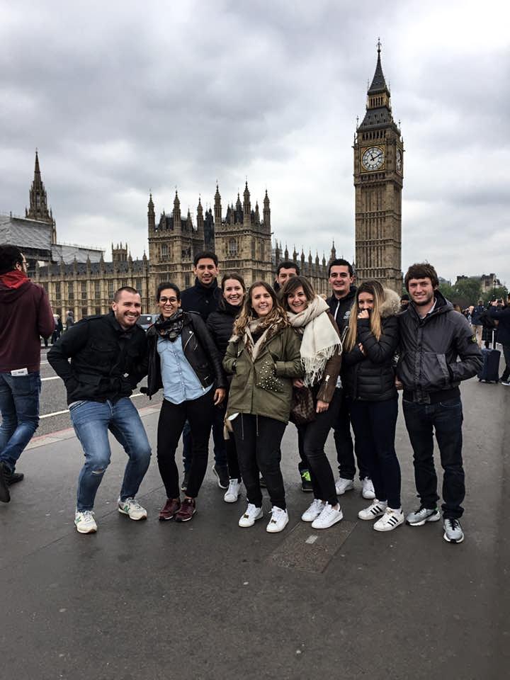 LONDRES-18-3