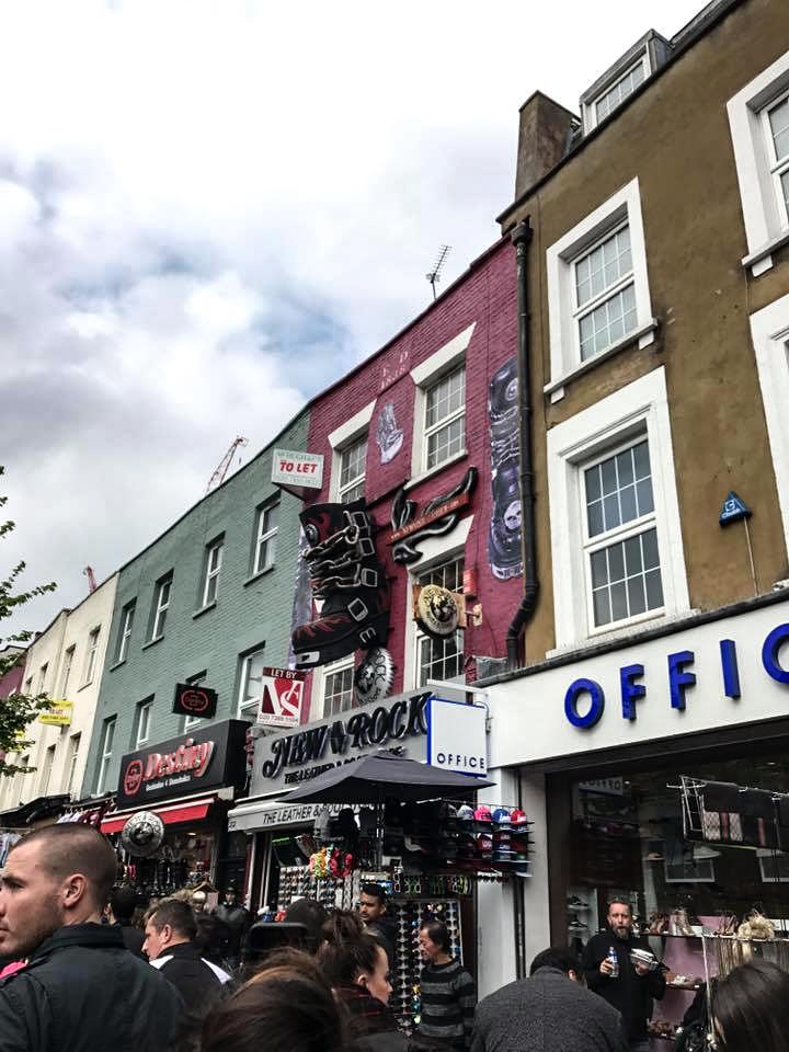 LONDRES-20-2