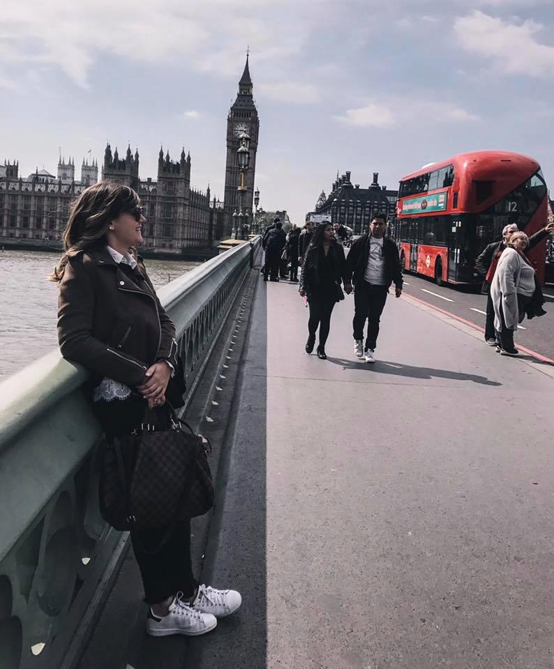 LONDRES-22