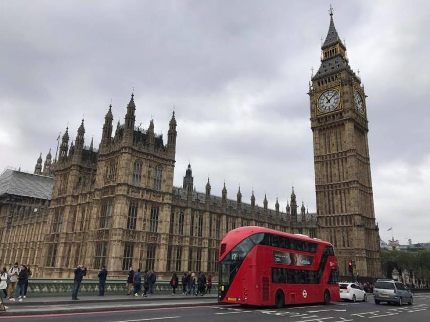 LONDRES-23