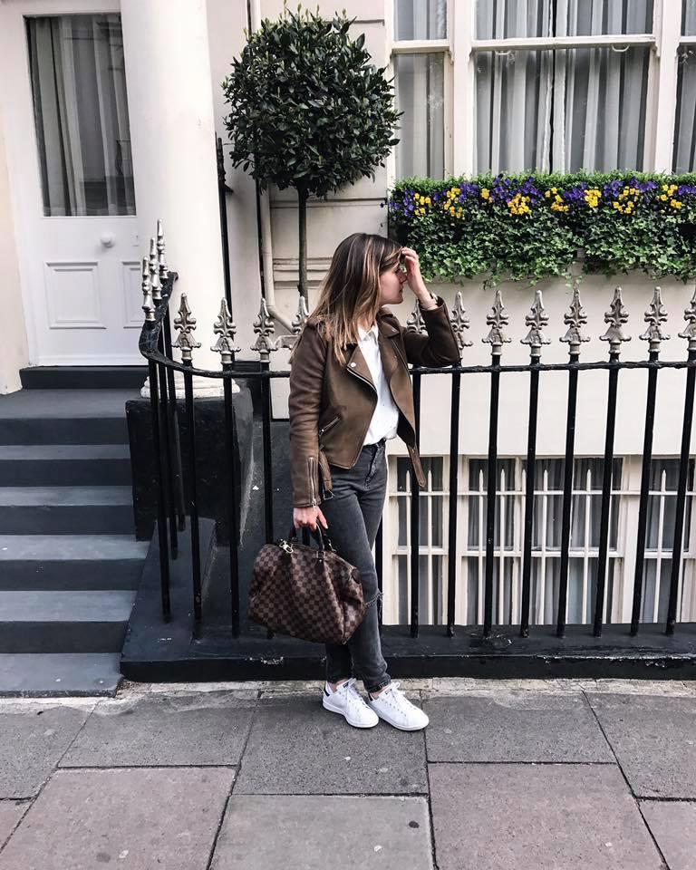 LONDRES-25