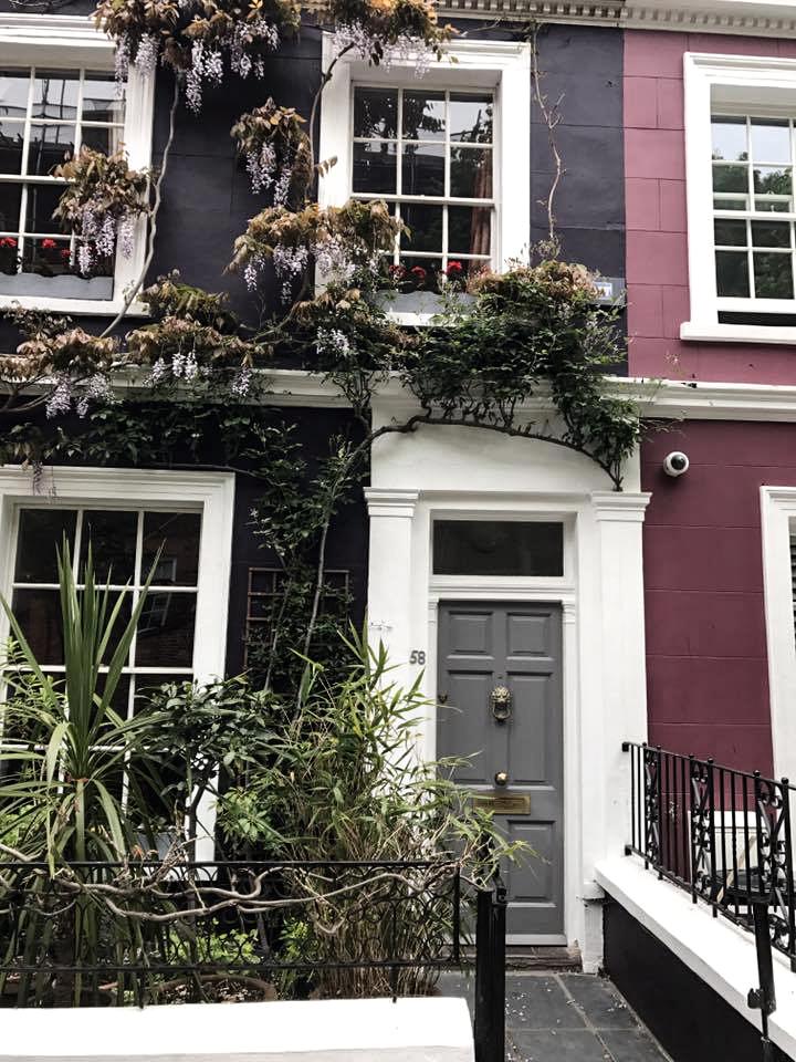 LONDRES-31