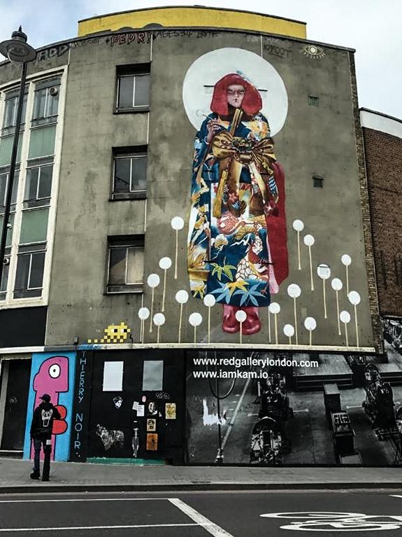 LONDRES-9-3