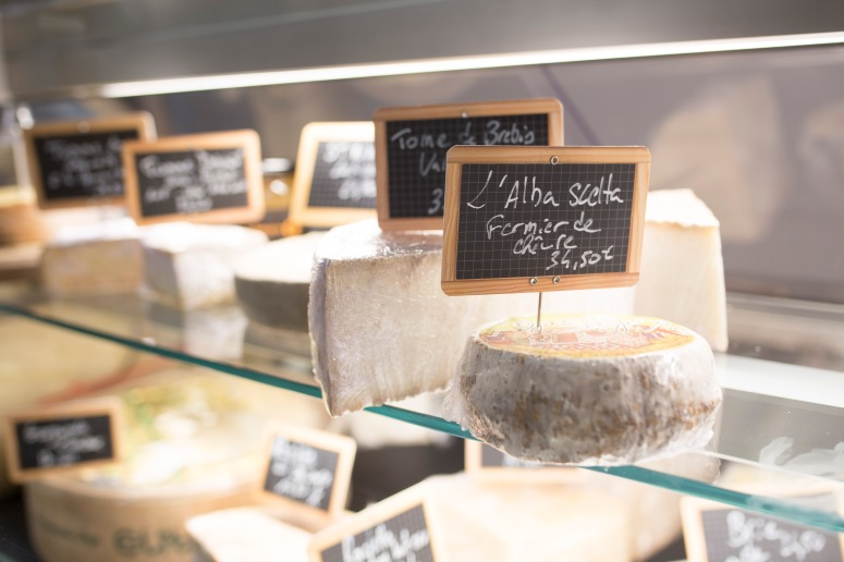 la fromagerie-1